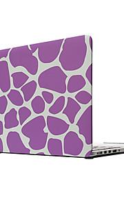 """мода материал ПК вода палочка плоский оболочки полный корпус чехол для Macbook Air 11 """"за 13"""" / 15 """""""