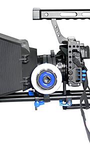 yelangu C500 kamera bur sæt kit til A7 A7S GH4