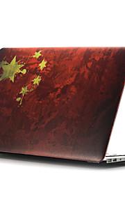 MacBookの空気11 '' / 13 ''用着色の描画〜14スタイルフラットシェル