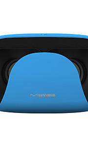 Baofeng Mojing VR BOX 3D VR Glasses Virtual Reality Headset with Adjustable Pupil Distance