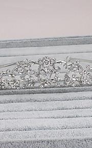 Başlık Kadın Taçlar Düğün / Özel Anlar / Günlük / Ofis & Kariyer / Dış Mekan Düğün / Özel Anlar / Günlük / Ofis & Kariyer / Dış Mekan1