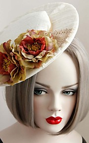 The Folwer Clothing Sun Hat