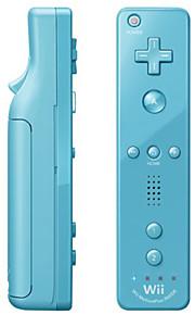 kauko-ja Nunchuk-ohjain Wii / Wii U