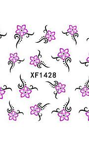 vackra lila ebay amazon heta spik smycke