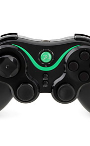 Controller DualShock wireless per PS3 - Verde