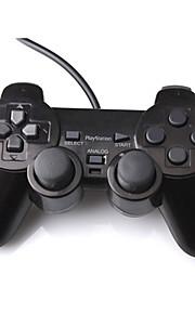 Kontroller For Sony PS2