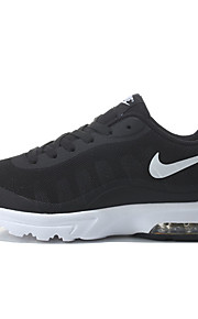 Nike Air Max Invigor Print Mens Running Shoes Black Blue Trainer Sneakers Shoes Gray White