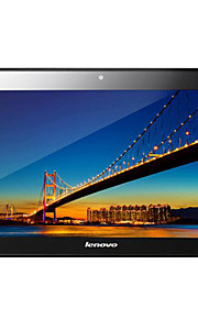 Lenovo Android 4.4 16GB 10.1 Inch 16GB/1GB 2 MP/5 MP Tablet