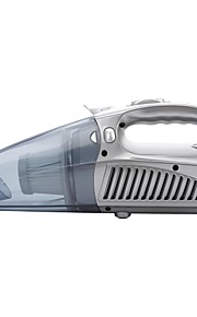 bomba de aire de medición de presión de los neumáticos del automóvil más limpio vehículo de alta potencia de aspiración