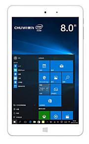 CHUWI Windows 10 32GB 8 Inch 32GB/2GB 0.3 MP/2 MP Tablet