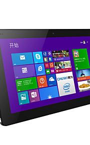 CHUWI Windows 8 32GB 10.6 Inch 32GB/2GB 2 MP/2 MP Tablet