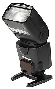 yongnuo® yn-500ex c Speedlite schiavo wireless TTL per Canon 5diii / 5DII / 5D / 7D