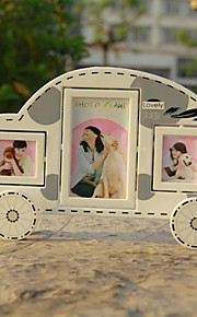 Cartoon Wedding Gift Ideas Wedding Photo Frame Car Picture Frame Christmas New Year Gifts