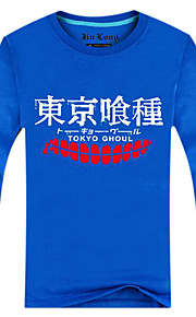 Tokyo Ghoul-Topp-Andre