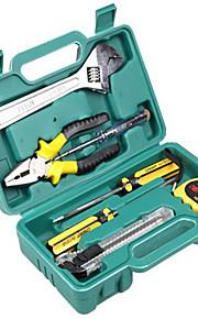 домой ящик для инструментов (7 шт)