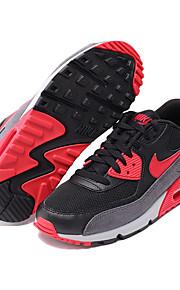 nike 90 miesten&Naisten juoksukengät musta \ Nike muoti miesten urheilu airmax 90 lenkkitossut varten rakastaja