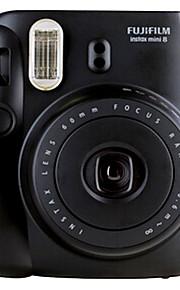 Fujifilm mini 8 nero