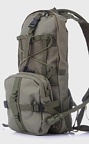 20L L Pack de Hidratación y Cantimplora / mochilaAcampada y Senderismo / Pesca / Escalar / Fitness / Cacería / Viaje / Emergencia /