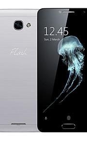 Alcatel Flash Plus 2 5.5 inch Android 6.0 4G Phablet MTK6755 Octa Core 5.0MP + 13.0MP Cameras 32GB ROM 3GB RAM OTG NFC