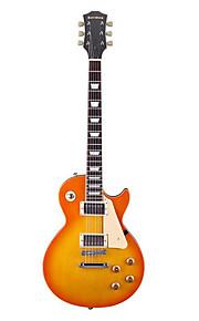 Guitar Kiilto String Musical Instrument Kotelo