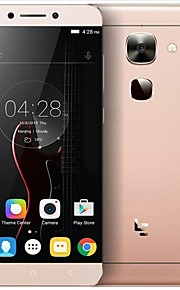 "LeEco Le max 2 (X820) 5.7""FHD Android  LTE Smartphone, Snapdragon 820,RAM4GB+ROM32GB,2100MP+8MP,3100mAh Battery"