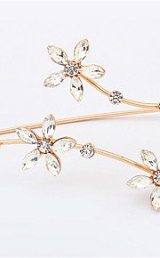 Small Fresh Fashion Rhinestone Bracelet