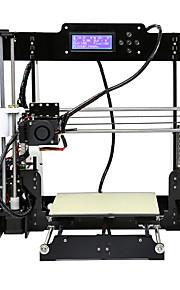 3D Printing Machine Anet A8-B High Precision FDM Desktop DIY 3D Printer