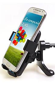 biltelefon holder biltelefon holder universel multifunktions farve navigator udluftning telefonholder