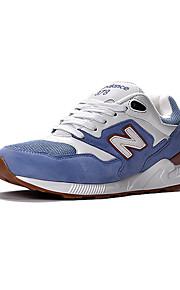New Balance 878 Men's Sneaker Running Shoes  Blue / Light Green