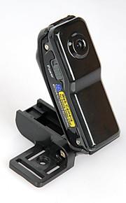 mini dv hd 81s opløsning 1280 * 720p wifi kamera