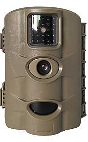 bestok® nye trail kamera M330 nyttigt for forskellige miljø bedre nattesyn vandtæt IP65