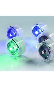 MD-302 солнечные подземный свет Декоративные светодиодные фонари садовые фонари наружного освещения компрессионные вилла