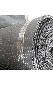 bil wire ring mat 15mm ark kan skæres generel tæppe