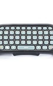 cmpick xbox360 toetsenbord joystick toetsenbord