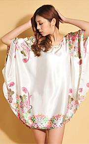 Women Ultra Sexy Nightwear,Polyester