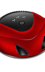 suministros de automoción del oxígeno del coche del purificador del aire de la barra