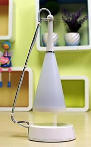 Skrivebordslamper Øjenbeskyttelse Nyhed Plastik
