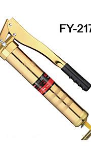 fy-217 900cc stor kapasitet gull dobbel dor smøre skrue tung oiler