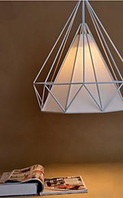 31W-40W Pendelleuchten ,  Rustikal Andere Feature for LED Metall Wohnzimmer / Schlafzimmer / Esszimmer / Küche / Studierzimmer/Büro