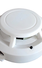 sa1201 détecteur de fumée indépendant