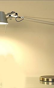 Lampes de bureau-Moderne/Contemporain-Métal-LED