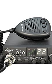luiton® nuovi LT-298 radio 10 metro AM / FM CB prezzo basso 27MHz cb (per l'America solo)