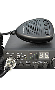 luiton® nye lt-298 10 meter AM / FM cb lav pris 27MHz cb radioer (til Amerika kun)