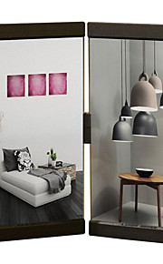 Рамки для картин Модерн / Повседневный Квадратный,Акрил Set 1.6x2.4cm