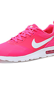 Nike Air Max TA VAS  Women's Sneaker Running Shoes Pink / White / Black and Red
