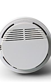 rilevatore di fumo rilevatore di fumo sensore di fumo da incendio indipendente