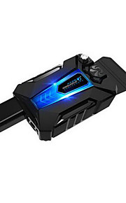 troll 3 laptops stuiptrekkingen radiator usb blu-ray afzuiger