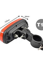 gps / klepstandsteller / fiets / tracker / real-time positionering / anti-verloren alarm apparaat