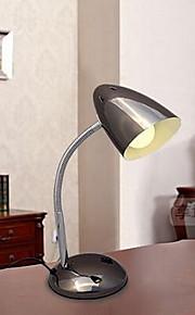 Bureaulampen-LED-Hedendaags / Traditioneel /Klassiek-Metaal