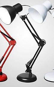 Bureaulampen-LED-Traditioneel /Klassiek-Metaal
